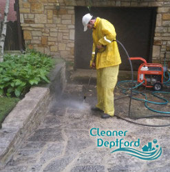pressure-cleaning-depford