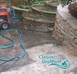 stone-patio-cleaning-depford