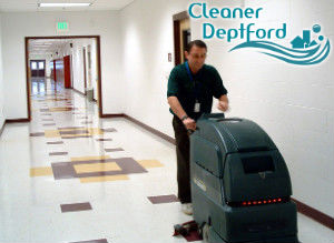 floor-cleaning-with-machine-deptford