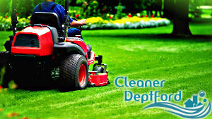 grass-cutting-deptford