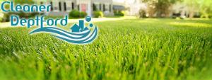 grass-cutting-services-deptford