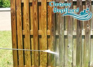 pressure-fence-cleaning-deptford