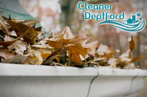 gutter-cleaners-deptford
