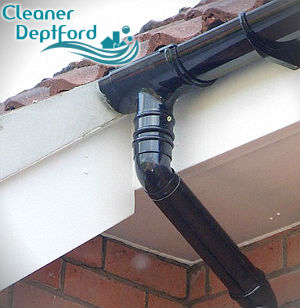 gutter-cleaning-deptford